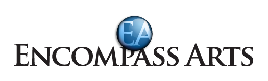 logo EACompass.png